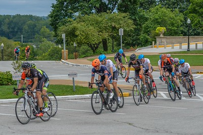 2017 MO State Championship Criterium -_-14