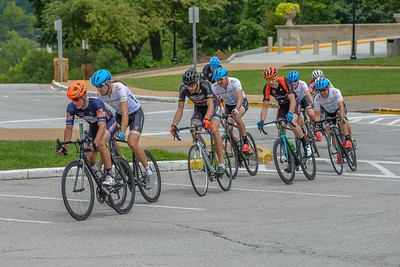 2017 MO State Championship Criterium -_-15