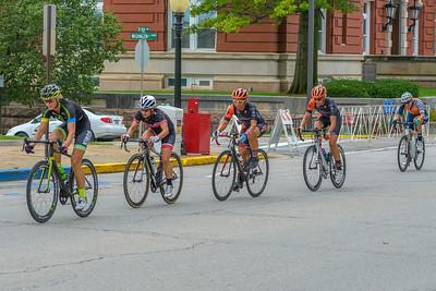 2017 MO State Championship Criterium - Race 6-6