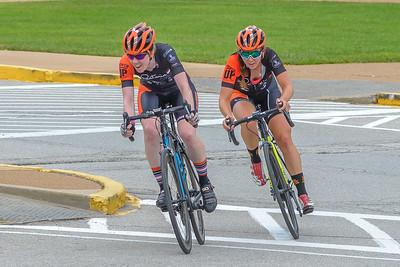 2017 MO State Championship Criterium - Race 6-7