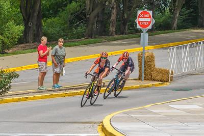 2017 MO State Championship Criterium - Race 6-29