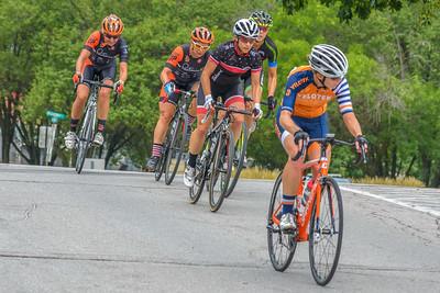2017 MO State Championship Criterium - Race 6-26