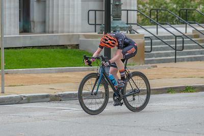 2017 MO State Championship Criterium - Race 6-3