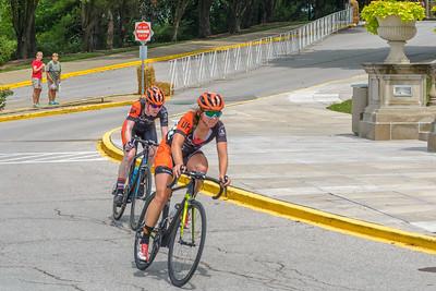 2017 MO State Championship Criterium - Race 6-30