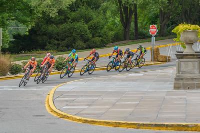 2017 MO State Championship Criterium - Race 8-11
