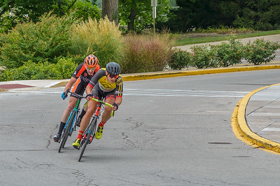 2017 MO State Championship Criterium - Race 8-9