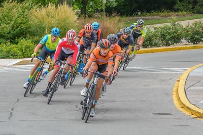2017 MO State Championship Criterium - Race 8-13