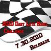7 30 Belgrade LM Tour copy