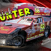 Nick Hunter Final