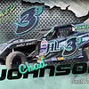 2ndCard1 ChadJohnson copy