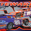 TonySteward card1 copy