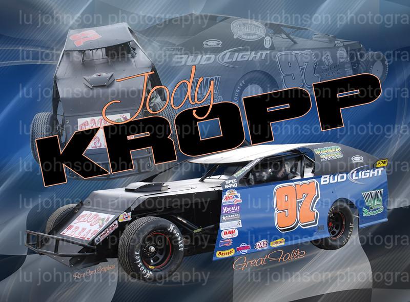 Race Card2012 2 Jody Kropp copy