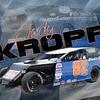 Race Card2012 3 Jody Kropp copy