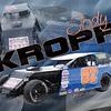 Race Card2012 Jody Kropp copy