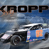 Race Card2012 7 Jody Kropp copy