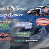 Race CardBACK 2012 Jody Kropp copy