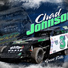 Chad Johnson  Card 7 seconddesign copy