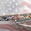 2011 4th of July photos will be available at the track this weekend or you can order one from Lu.