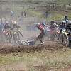 DSC_7011 accident turn1