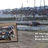 8896 Jody Kropp Heat2 5 14 copy