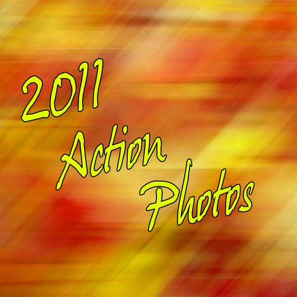2011 Action Photos web sign copy