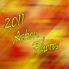 2011 Action Photos web sign copy