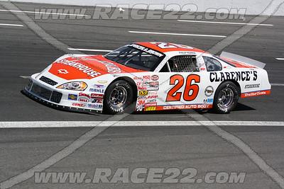 4-4-09 Motor Mile Speedway