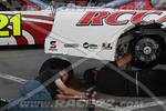 August 15, 2009 Motor Mile Speedway