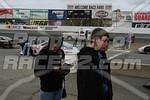 October 17, 2009 South Boston Speedway Mason Dixon 500 LMSC & PASS Series