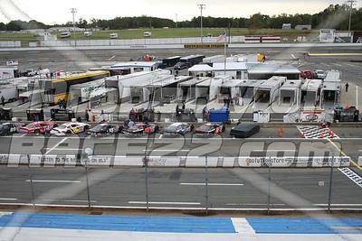 10-15-10 LMSC 300 Qualifying at South Boston