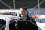10-17-10 Caraway Speedway Mid-Atlantic Championship 250