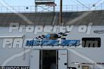 10-30-10 at North Wilkesboro Speedway