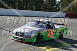11-20-10 at Myrtle Beach Speedway