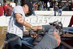 11-21-10 at Myrtle Beach Speedway