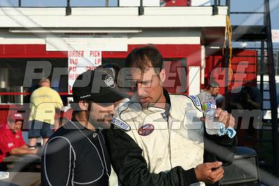 6-18-10 Ace Speedway