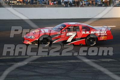 7-2-10 South Boston Speedway