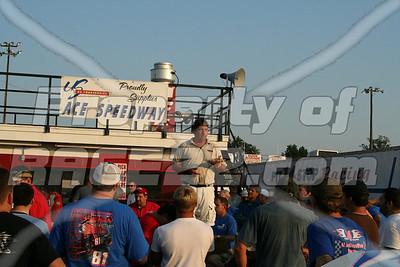 8-20-10 Ace Speedway