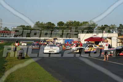 8-6-10 Ace Speedway