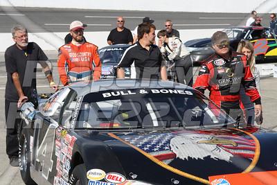 9-12-10 Motor Mile Speedway Season Finale