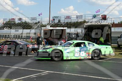 9-6-10 Ace Speedway