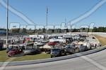 10-23-2016 Dillon Motor Speedway