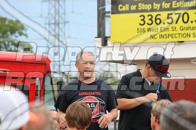 05-19-2017 Ace Speedway