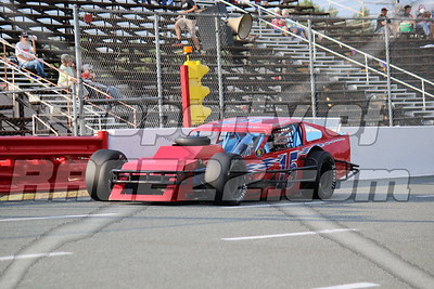08-04-2017 Ace Speedway $5000