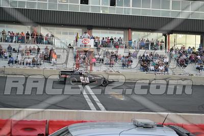 10-14-17 Dominion Raceway Big One
