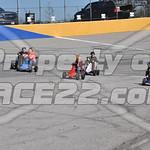 03-03-18 Southern National Motorsports Park