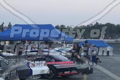 10-6-18 Orange County Speedway
