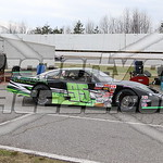 3-10-18 Tri-County Motor Speedway CARS Tour (Corey)