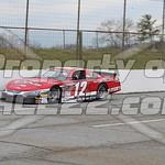 3-10-18 Tri-County Motor Speedway CARS Tour (Jaden)