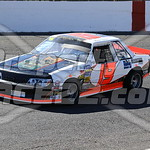 3-4-18 Caraway Speedway Money Madness 99 (Corey)