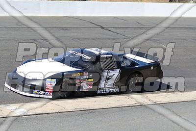 3-4-18 Caraway Speedway Money Madness 99 (Jaden)
